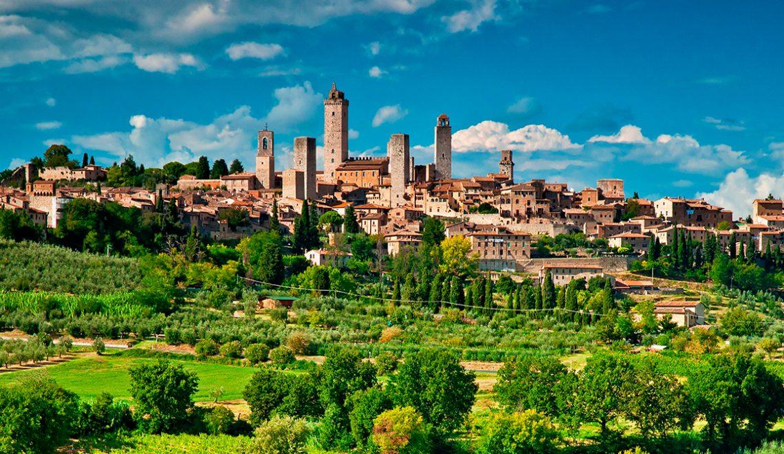 Matrimonio Lago Toscana : Matrimonio in un borgo toscano the different twins