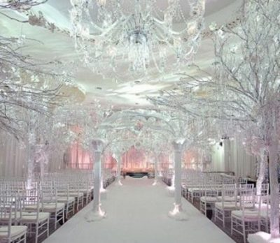 Matrimonio-in-inverno