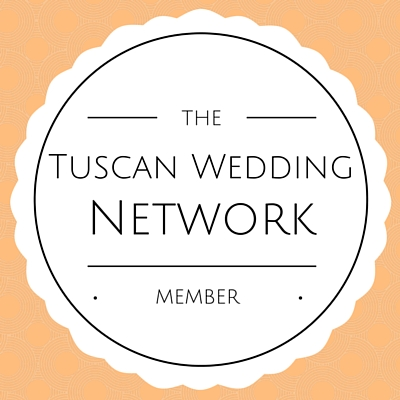 Tuscany Wedding Network