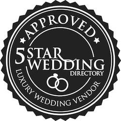 Star Wedding Directory
