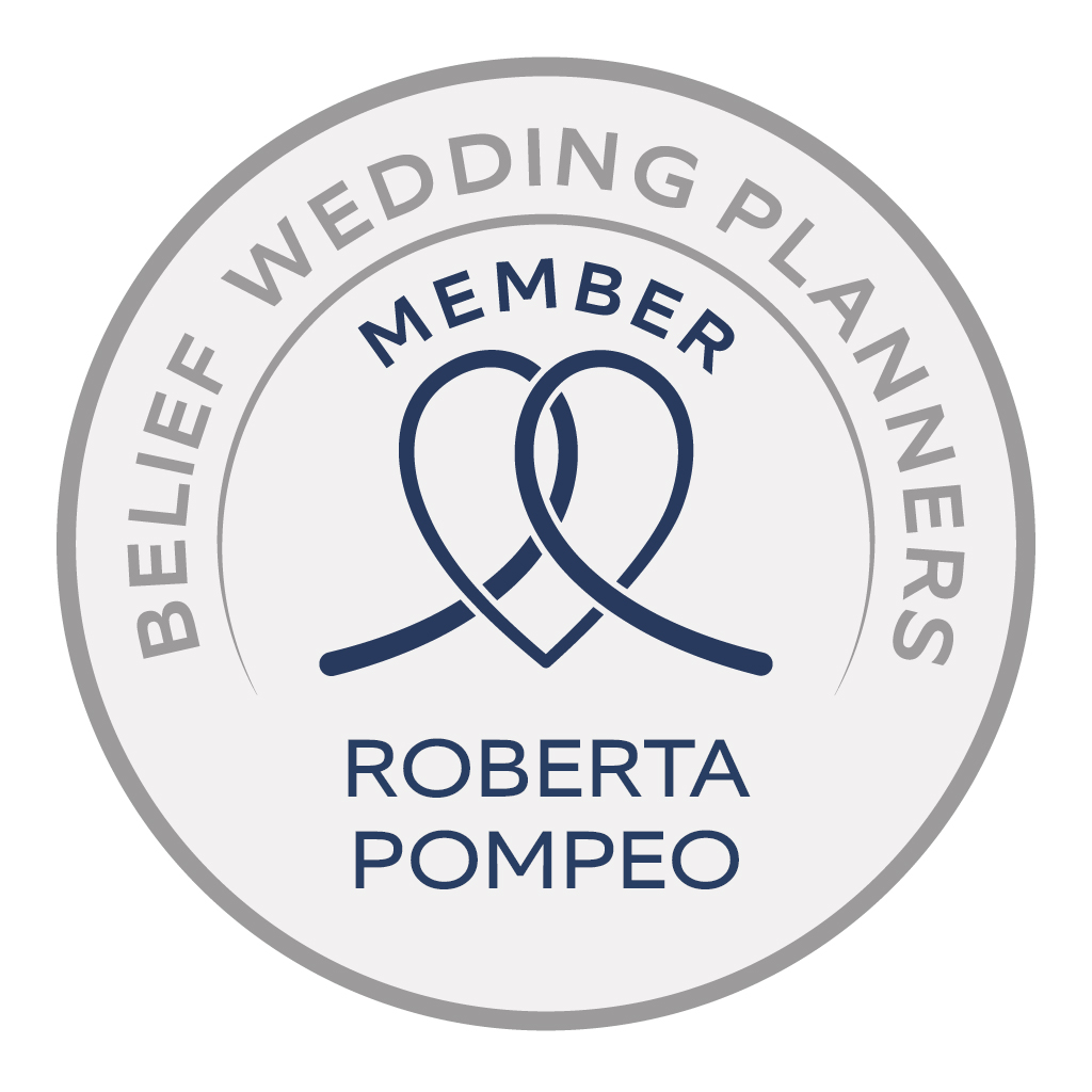 Belief Wedding planners