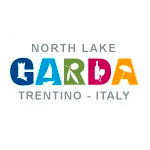 North lake Garda