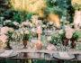 wedding walk-through
