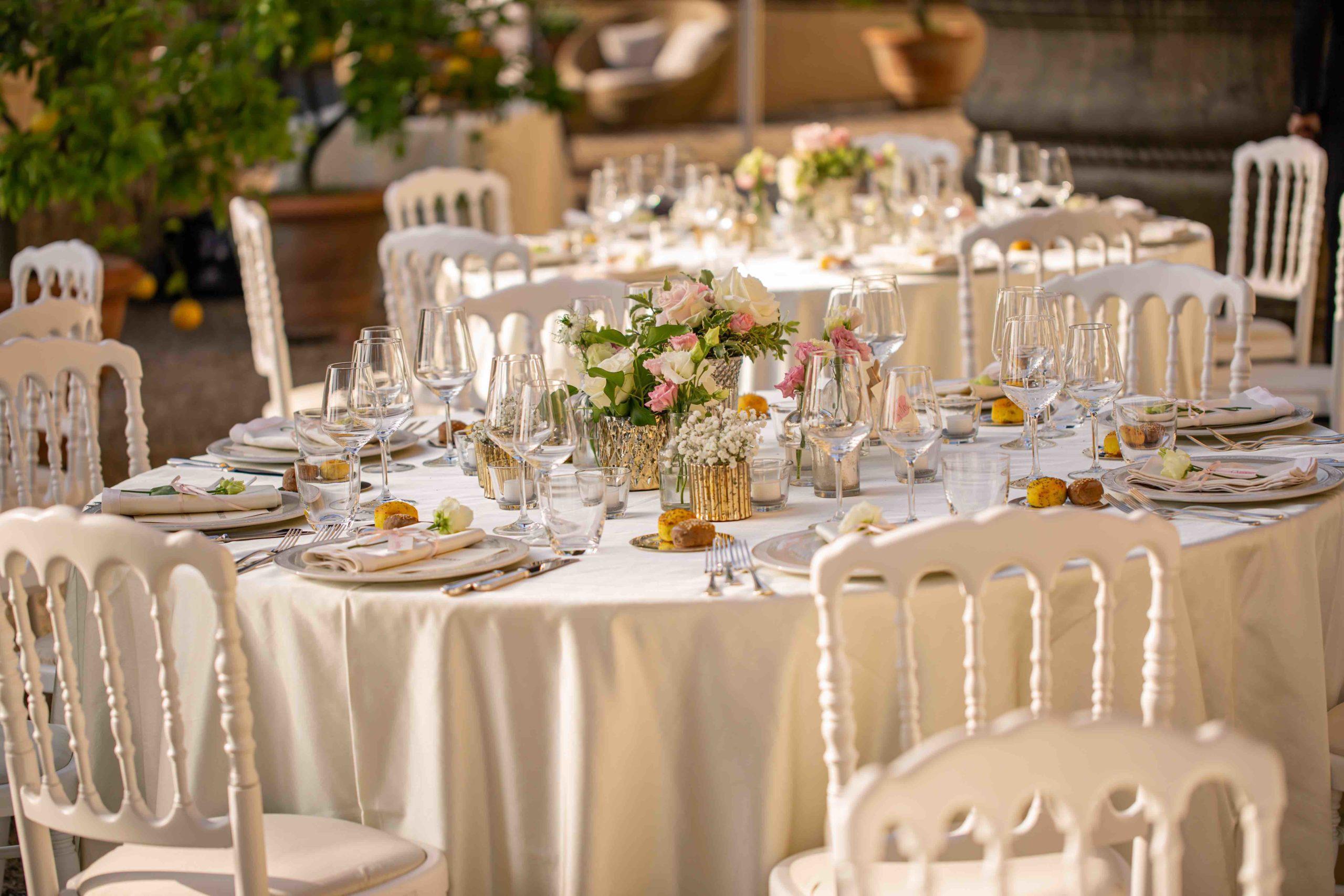 breathtaking florence destination wedding